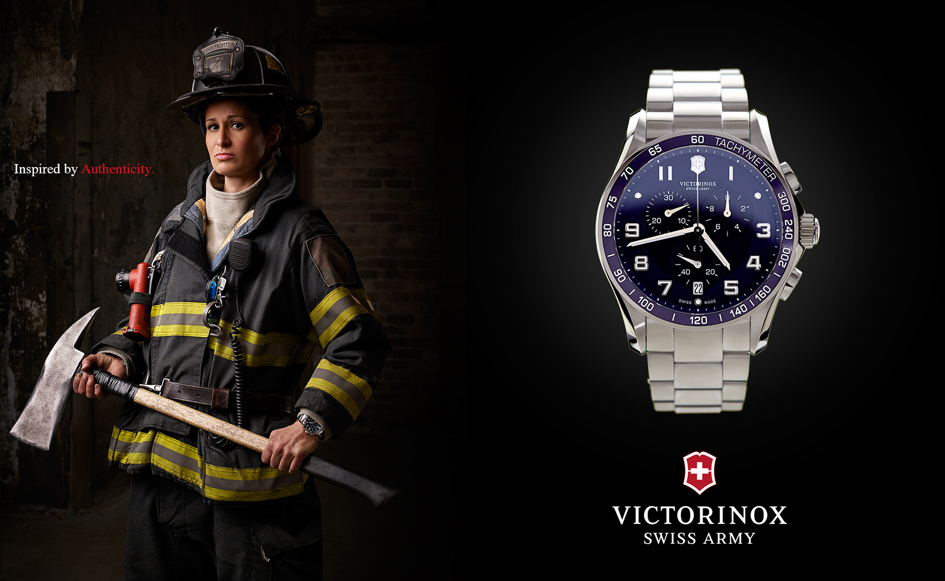 Firefighter_138-js-working-ad
